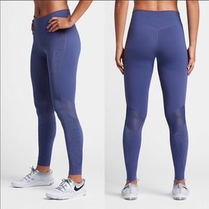 Nike Power Legendary Tights